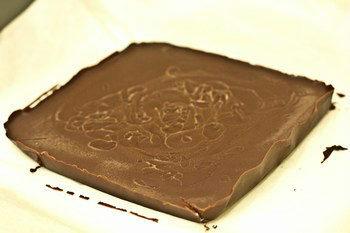 bánh socola 7