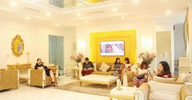 deaura clinic and spa