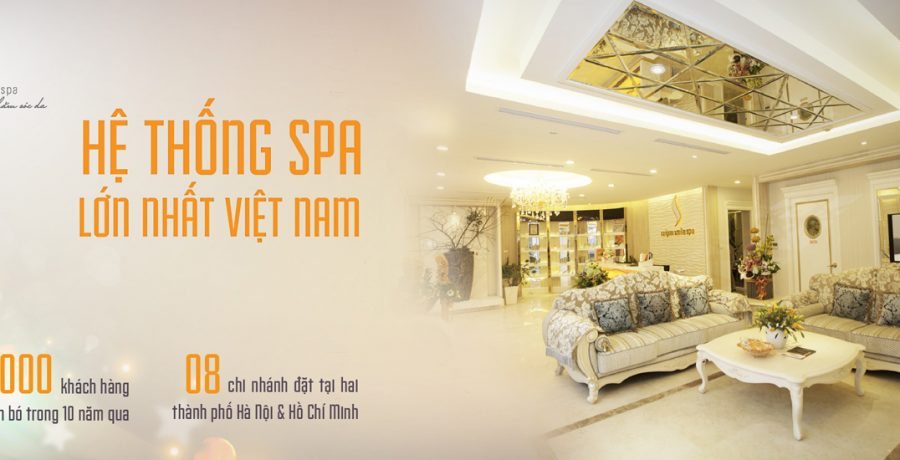 Saigon-Smile-Spa