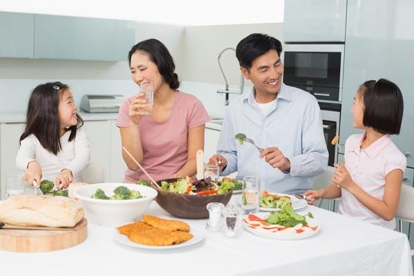 4 cach lam banh yen mach va cong dung tuyet voi cua banh 2 - 4 Cách làm bánh yến mạch và công dụng tuyệt vời của bánh
