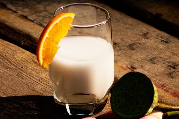 cach uong bot san giam can vua ngon thom ngon vua hieu qua 7 - Cách uống bột sắn giảm cân vừa thơm ngon vừa hiệu quả