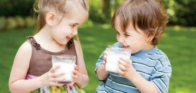 Nước yến- nguồn thực phẩm bổ dưỡng cho trẻ