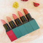 son BbiA last lipstick (1)