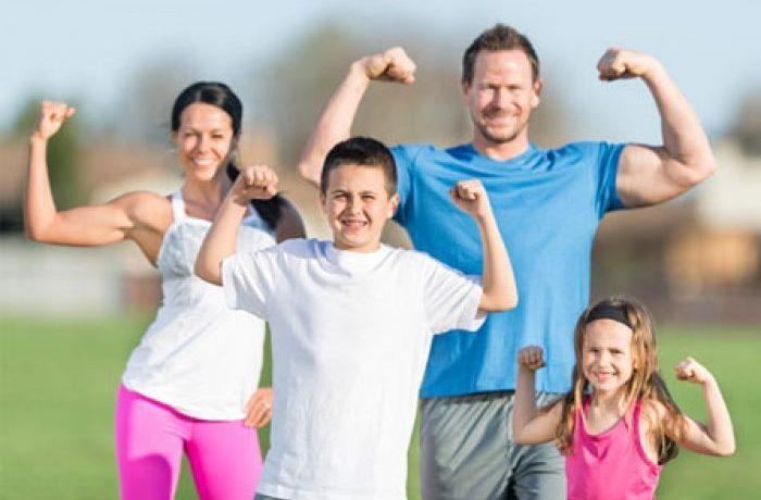 Sử dụng yến sào đem lại sức khỏe cho gia đình bạn