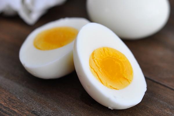 Thực đơn ăn sáng giảm cân