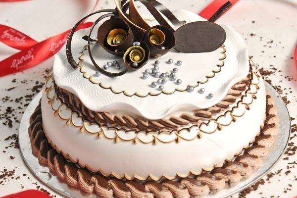 cách làm bánh kem đơn giản, cách làm bánh gato sinh nhật
