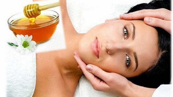 Mặt nạ dầu dừa mật ong không nên dùng quá 3 lần/tuần