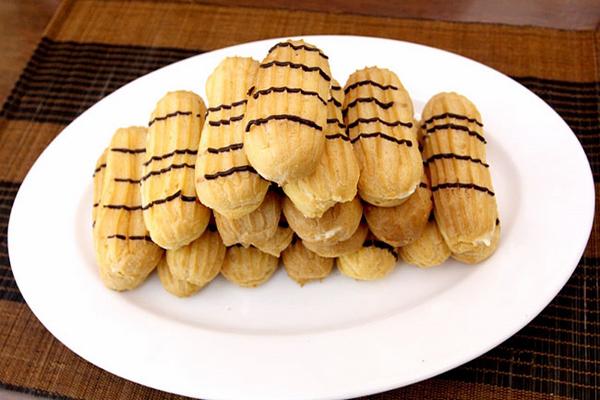 tro-tai-bep-nuc-voi-cach-lam-banh-su-kem-kieu-phap (8)