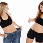 cách giảm cân cho học sinh nữ hiệu quả vẫn đảm bảo sức khỏe