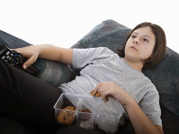 cách giảm cân cho học sinh nữ
