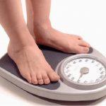 Những mẹo đơn giản đến bất ngờ giúp giảm cân nhanh trong 1 tuần