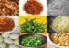 Hướng dẫn cách làm bánh tráng trộn-đặc sản Sài Gòn để cùng gia đình thưởng thức