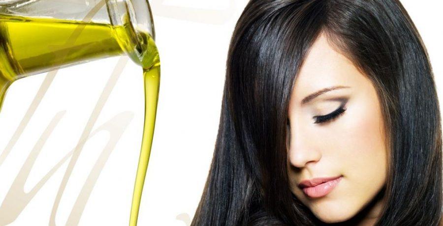 dau dua duong toc dep 900x460 - Chăm sóc tóc hiệu quả bằng dầu dừa
