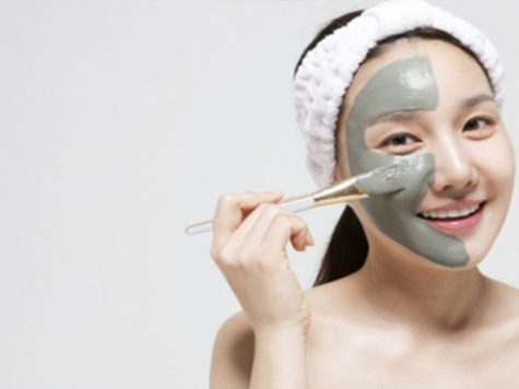 5 sai lầm cần tránh khi sử dụng mặt nạ nâng cơ đất sét