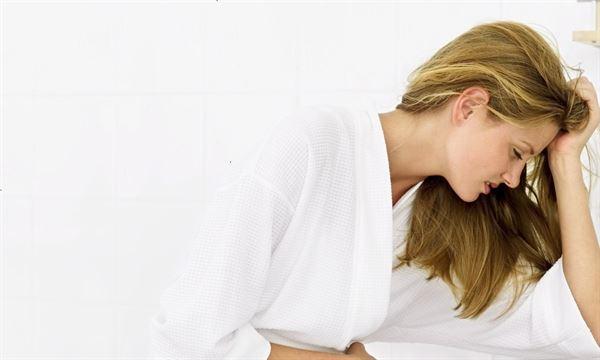 Đi tiểu buốt là bệnh gì? Nguyên nhân dẫn đến đi tiểu buốt
