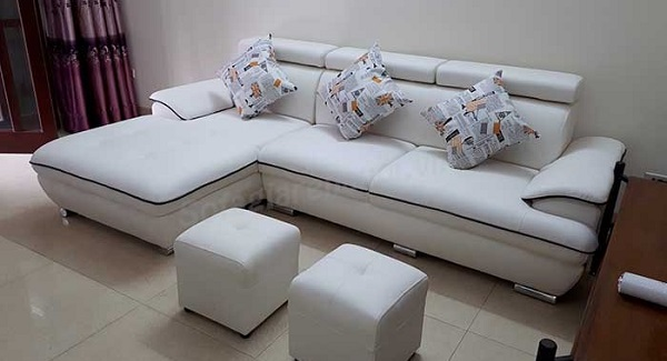 sofa-phong-khach-Ha-Noi-