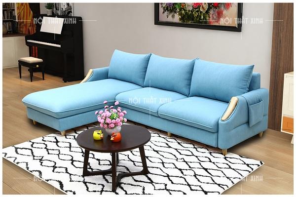 sofa-phong-khach-Ha-Noi